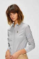 bluze-si-camasi-dama-de-firma-4