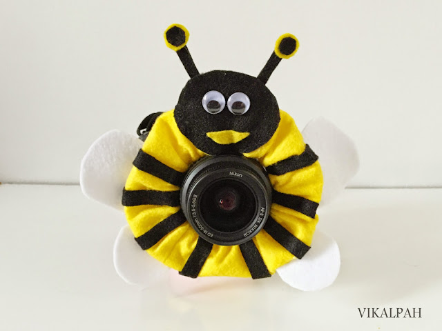 http://www.vikalpah.com/2014/12/diy-bumble-bee-camera-lens-buddy-for.html