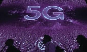 تقارير: إنوي تؤكد استعدادها لإطلاق خدمة 5G