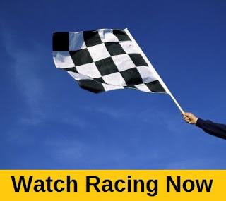 http://readytok.com/racing/live8.html