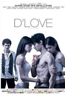 Download Film D'Love (2010) WEB-DL Full Movie