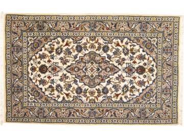 Marzua todo sobre las alfombras persas for Alfombraspersas