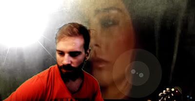 David Bolzoni - Hazme (Cover Acústico)