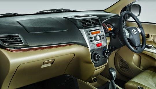 harga grand new avanza type e 2015 lemot interior toyota all 2014 promo dealer mobil baru