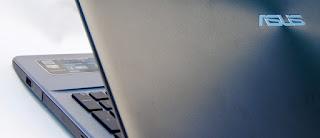 Cara Memperbaiki Laptop Baterai Tanam Tidak Bisa Nyala / Mati Semua Merk Laptop