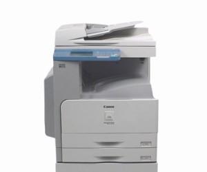 canon-imageclass-mf7420-driver-printer