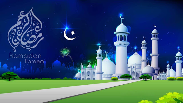 Ramadan-Prayer-Times-For-Swat-(Pakistan)