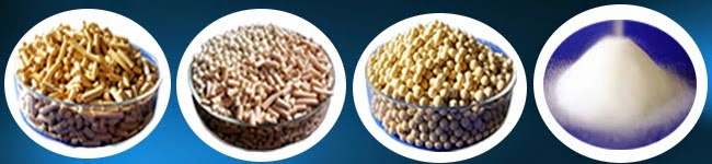 Moisture Absorption Solution with Molecular Sieve Desiccant