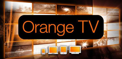 Orante TV ofrece más canales, nuevo menú y grabación en la nube.