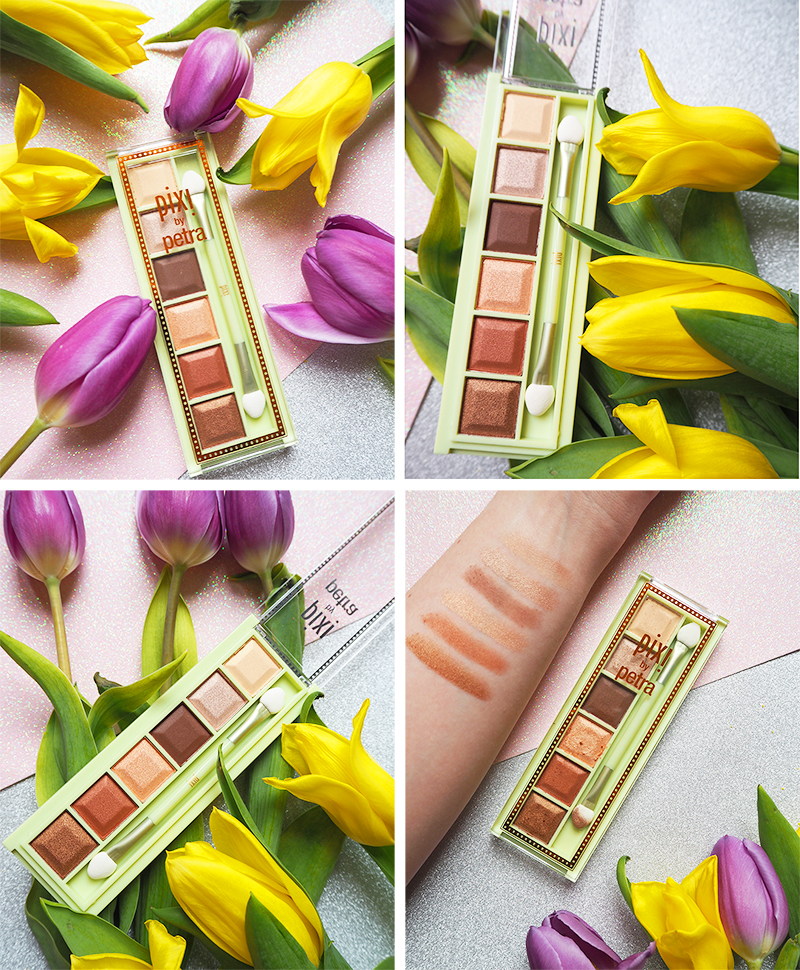 Pixi-Copper-Peach-Mesmerizing-Palette