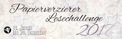 http://zeilen-springerin.blogspot.de/2017/01/challenge-papierverzierer-challenge-2017.html