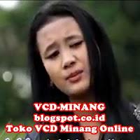Clara Tanjung - Basatu Salamonyo (Album)