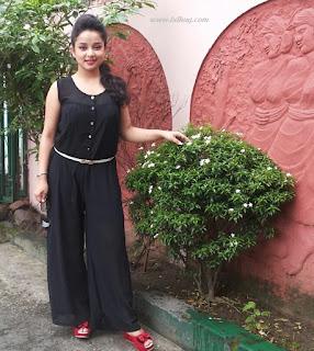 priyanka bhattacharjee hd image
