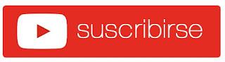 Suscribete gratis - foro de minerales canal oficial