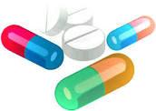 Obat ampuh kencing sakit dan ngilu keluar cairan seperti nanah