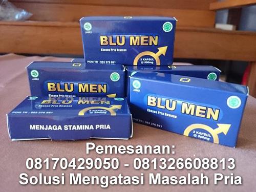 BLUMEN NASA | Obat herbal asli Indonesia untuk mengatasi masalah kejantanan pria dan menjaga vitalitas pria dewasa. Sudah BPOM.