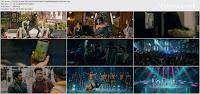 STREET DANCER 3D 2020 Hindi 720p WEBRip ESub Screenshot