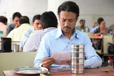actor-irrfan-khan-makes-shocking-revelation