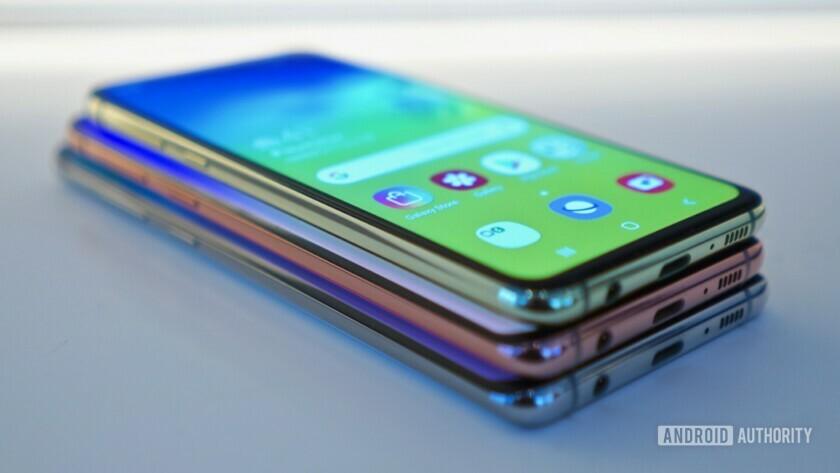 Samsung Kembali Merilis Galaxsi M12 ! Bagaimana Spesifikasinya?