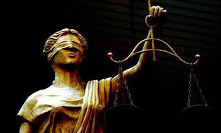 بهدوء حول حكم إعدام الرهبان