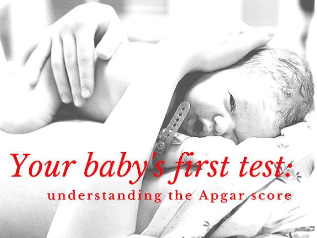bayi apgar score,baby apgar score,apgar score