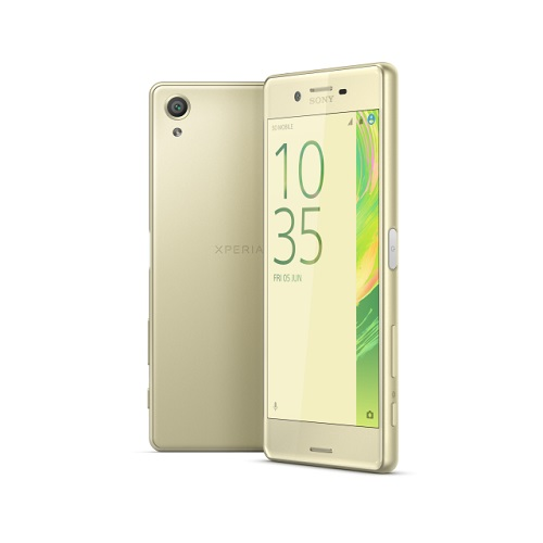 Sony-Xperia-X-price-specification-mobile
