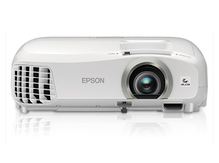 Download Epson Home Cinema 2040 drivers