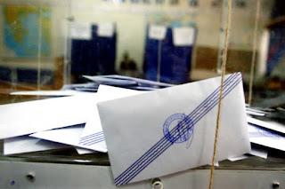 Φθινόπωρο 2019 οι δημοτικές εκλογές – «Κλείδωσε» από Σκουρλέτη
