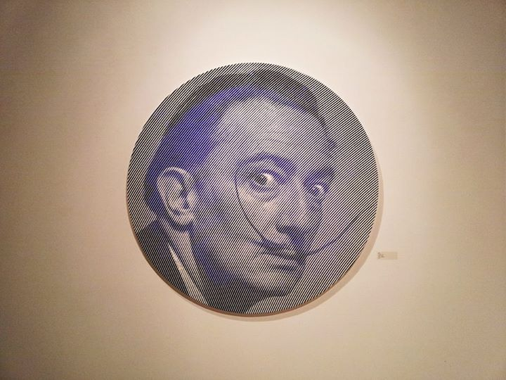 22-Salvador-Dalí-Yoo-Hyun-Paper-Cut-Celebrity-Photo-Realistic-Portraits-www-designstack-co