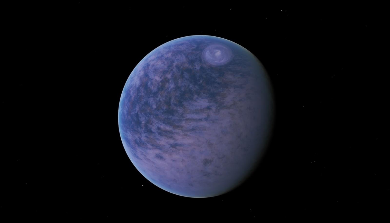 kepler planets list - HD1600×918