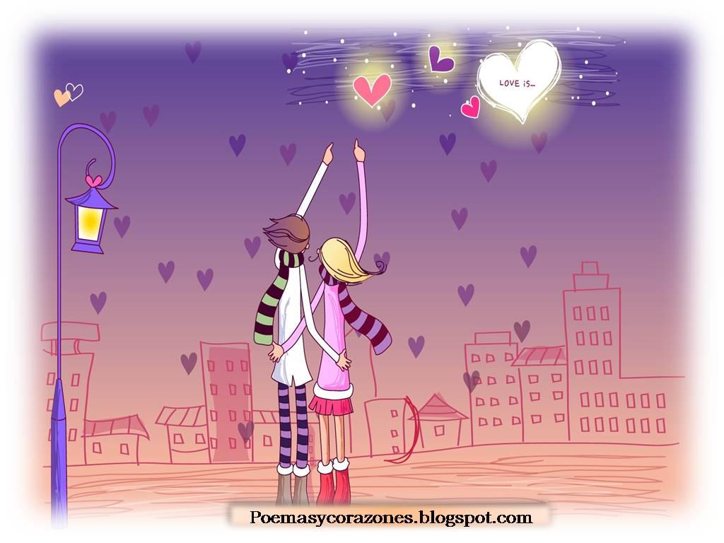 Imágenes De Emos Enamorados: Newhairstylesformen2014.com