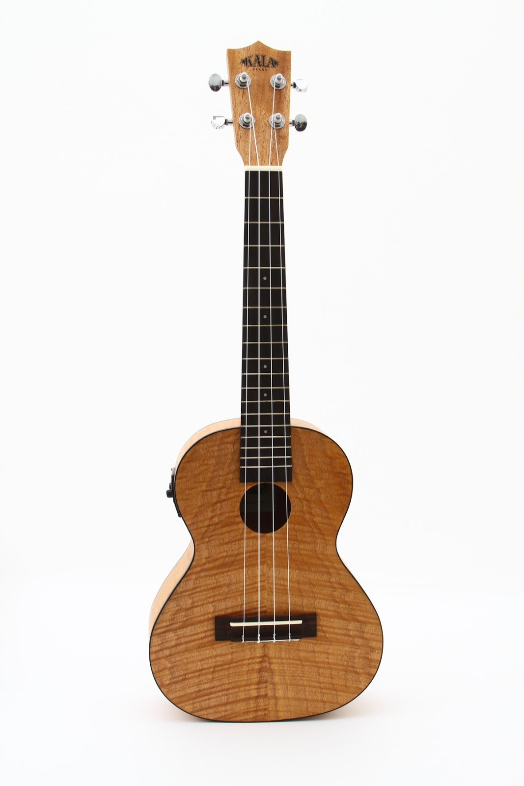 the northern ukuleles new kala brand ukulele shipmment is arriving in australia soon and i 39 ve. Black Bedroom Furniture Sets. Home Design Ideas