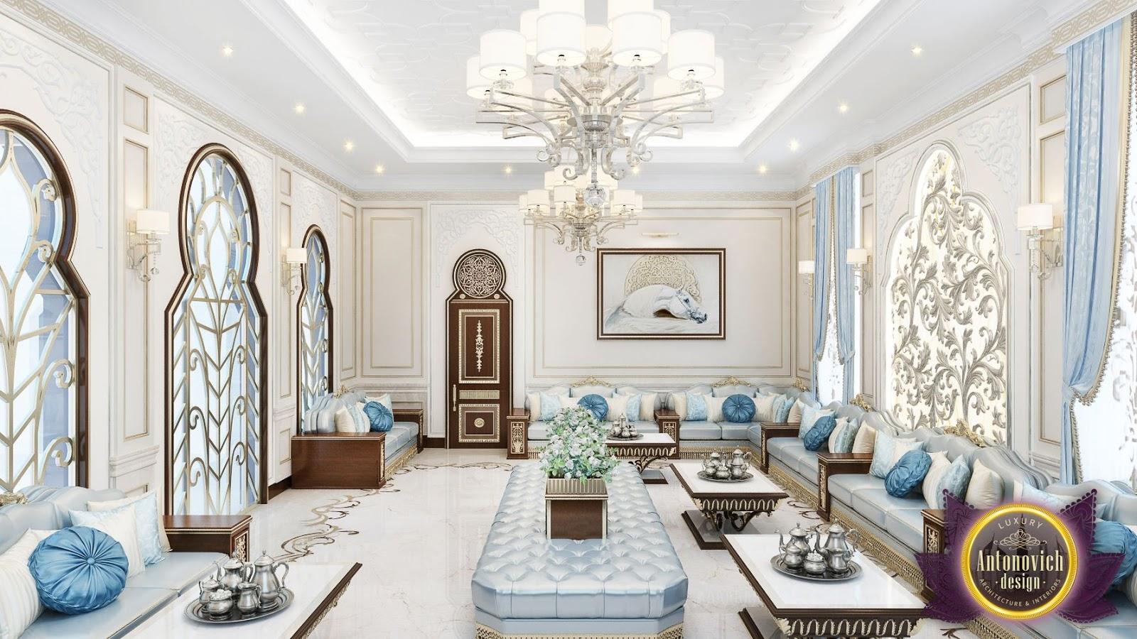Living Room Arabic Design arabic living room Recherche Google