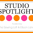Studio Spotlight Series!