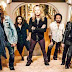 """The Dead Daisies  """"Long Way To Go"""""""