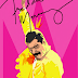 FREDDIE MERCURY (PART ONE) - A SIX PAGE PREVIEW