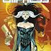 Empress (Millar/Immonen)