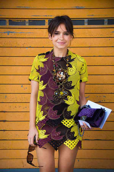 miroslava duma mod dress
