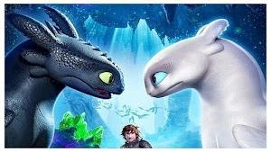 تحميل لعبة Dragons: Rise of Berk مهكرة اخر اصدار