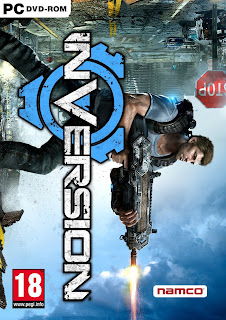 Inversion (PC) 2012