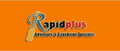 rapidpluss