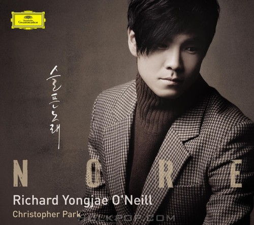 Richard Yongjae O'Neill & Christopher Park – Nore