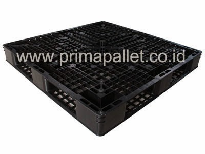 Supplier Pallet Plastik Murah