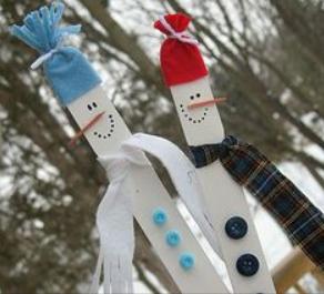 http://www.pinterest.com/dsrtdeb/let-it-snow/