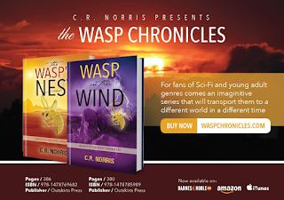www.waspchronicles.com