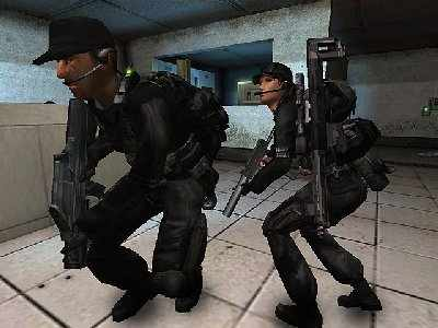 Conflict desert storm free download full pc game setup.