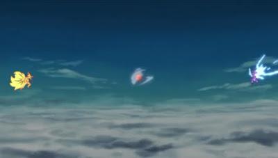 Screenshot Naruto Shippuden Episode 477 Subtitle Bahasa Indonesia 1080p - www.uchiha-uzuma.com