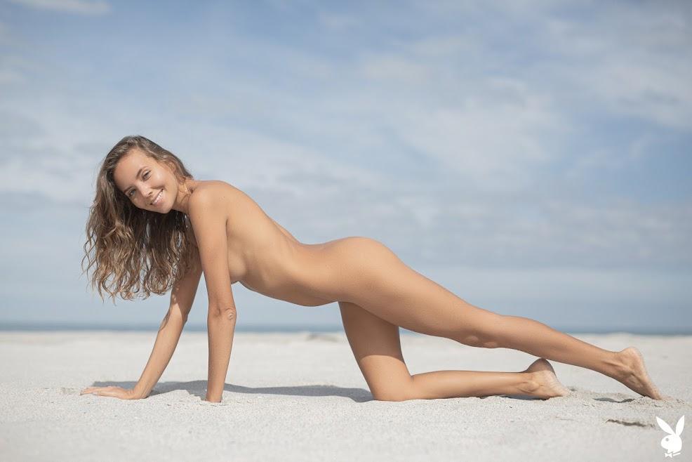 [Playboy Plus] Katya Clover - Sea Breeze 1591392460_katya62_0019