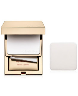 https://www.macys.com/shop/product/clarins-pore-perfecting-matifying-kit?ID=4590839&CategoryID=30077#fn=BEAUTY_GIFTING%3DGift%20and%20Value%20Sets%26sp%3D1%26spc%3D20%26ruleId%3D78%7CBOOST%20ATTRIBUTE%26kws%3Dmakeup%20kit%26searchPass%3DallMultiMatchWithSpelling%26slotId%3D9