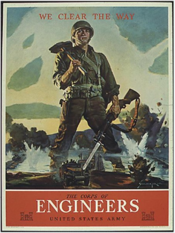-WE_CLEAR_THE_WAY_-_ENGINEERS-%252C_1941